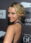 Teresa Palmer at Aus in Films 2011 Breakthrough Awards-01
