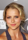 Teresa Palmer at Aus in Films 2011 Breakthrough Awards-02