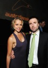 Teresa Palmer at Aus in Films 2011 Breakthrough Awards-12
