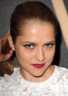Teresa Palmer - InStyle Miss Golden Globe Party in LA -04