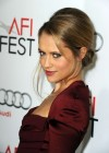 Teresa Palmer - Lincoln screening at AFI Fest in Hollywood-16