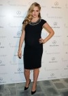 Teresa Palmer Photos: 2014 The Art of Elysiums 7th Annual HEAVEN Gala -05
