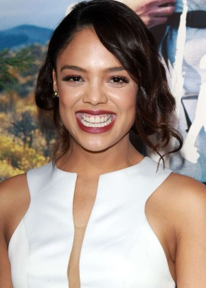 back to post tessa thompson wild premiere in los angeles