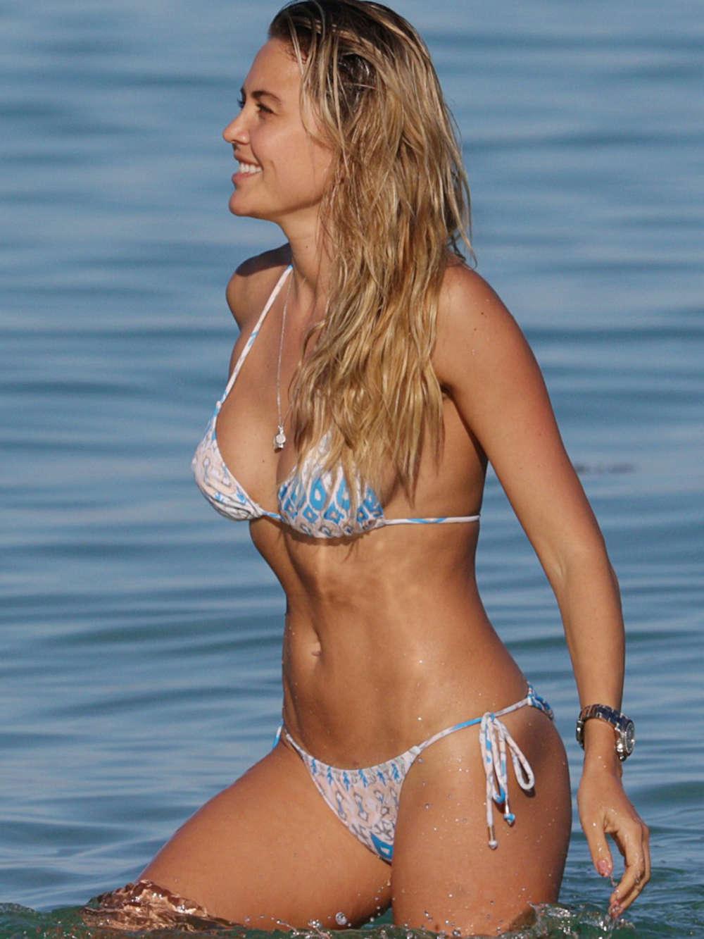 Tetyana Veryovkina nudes (67 photo) Fappening, Snapchat, braless
