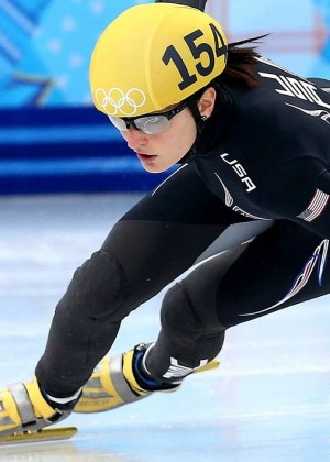 The 200 Pics of Hottest Athletes At The Sochi Olympics  -114