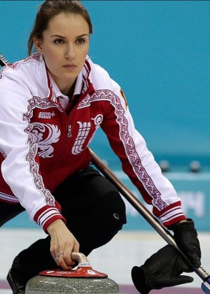 The 200 Pics of Hottest Athletes At The Sochi Olympics  -185
