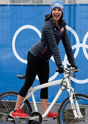 The 200 Pics of Hottest Athletes At The Sochi Olympics  -195