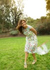 Tiffani Thiessen - 2013 Redbook Photoshoot -02