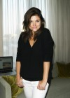 Tiffani Thiessen - Me In My Place photoshoot -11