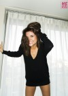Tiffani Thiessen - Me In My Place photoshoot -20