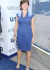 Tiffani Thiessen - USA Network 2013 Upfront in NYC -11