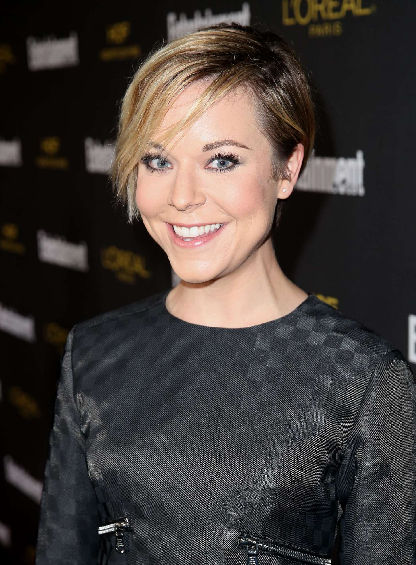 Tina Majorino Entertainment Weekly S Pre Emmy Party In