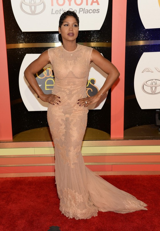 toni braxton soul train awards 2013 09 gotceleb