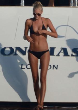 Toni Garrn Bikini Candids on a Yacht in Ibiza-01
