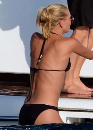 Toni Garrn Bikini Candids on a Yacht in Ibiza-02