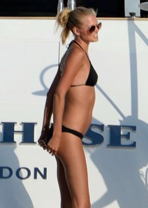 Toni Garrn Bikini Candids on a Yacht in Ibiza-09