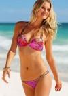 Toni Garrn - 2013 VS Bikini -03