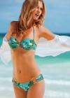 Toni Garrn - 2013 VS Bikini -06