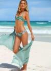 Toni Garrn - 2013 VS Bikini -09