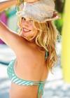 Toni Garrn - 2013 VS Bikini -10