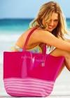 Toni Garrn - 2013 VS Bikini -15