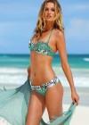Toni Garrn - 2013 VS Bikini -19