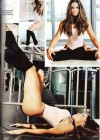 Trish Stratus - Inside Fitness-02