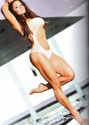 Trish Stratus - Inside Fitness-10