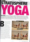 Trish Stratus - Inside Fitness-11