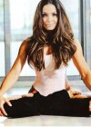 Trish Stratus - Inside Fitness-15