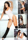 Trish Stratus - Inside Fitness-16