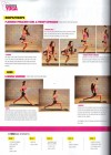 Trish Stratus - Inside Fitness-25