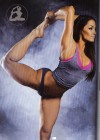 Trish Stratus - Inside Fitness-27