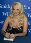 Tulisa Contostavlos at Book Signing in Buckinghamshire-13