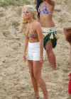 tulisa-contostavlos-in-a-bikini-on-the-set-of-her-music-video-live-it-up-in-hawaii-18