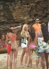 tulisa-contostavlos-in-a-bikini-on-the-set-of-her-music-video-live-it-up-in-hawaii-21