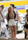 tulisa-contostavlos-in-a-bikini-on-the-set-of-her-music-video-live-it-up-in-hawaii-24