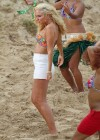 tulisa-contostavlos-in-a-bikini-on-the-set-of-her-music-video-live-it-up-in-hawaii-29