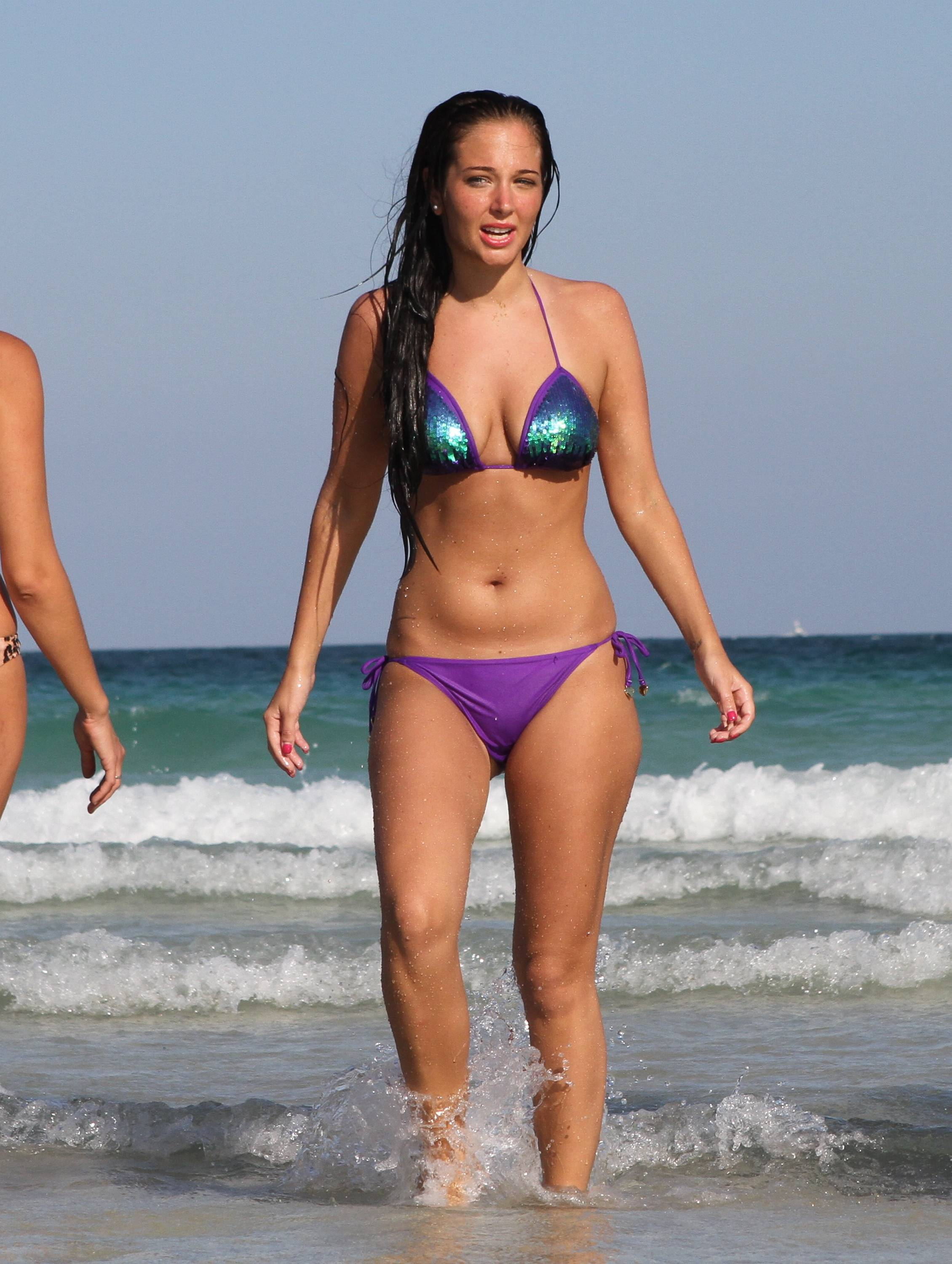 tulisa contostavlos - new hot bikini pics from miami-07 - gotceleb