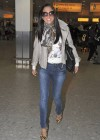 Tulisa Contostavlos Stopped at Airport with sex toy-03