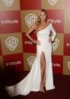 Heidi Klum - Warner Bros InStyle 2013 -01