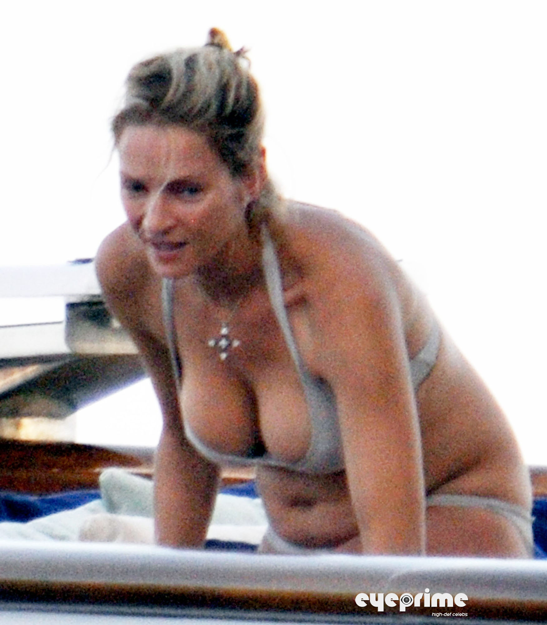uma thurman pregnant bikini candids in italy aug 2010 15 Gonzo xxx hentai lesbian porn best music videos of all time toll free phone ...