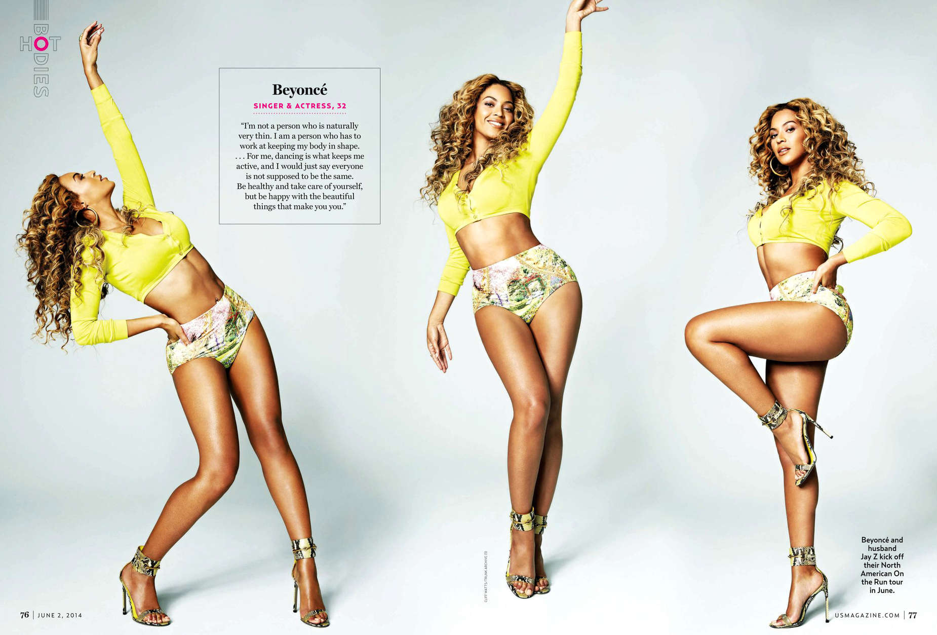 42678a3dfc08a Us Weekly The Body Issue 2014 -21 – GotCeleb