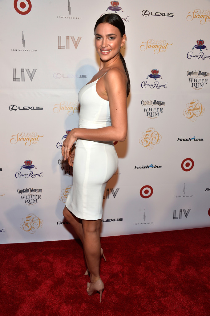Photos: Club SI Swimsuit 2014 at LIV Nightclub -02