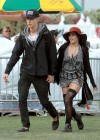 Vanessa Hudgens at 2012 Coachella Music Festival-02