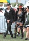 Vanessa Hudgens at 2012 Coachella Music Festival-03