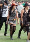Vanessa Hudgens at 2012 Coachella Music Festival-04