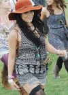 Vanessa Hudgens at 2012 Coachella Music Festival-05