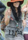 Vanessa Hudgens at 2012 Coachella Music Festival-07