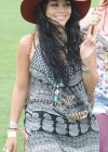Vanessa Hudgens at 2012 Coachella Music Festival-08